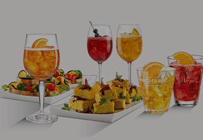 Aperitivi Private Events Rome Rome italy, Special Breakfast Rome made in italy